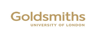 logo-1-goldsmiths-college-london