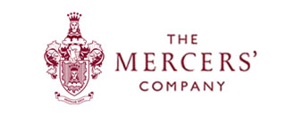 logo-3-mercers-company