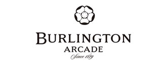 logo-4-burlington-arcade-london