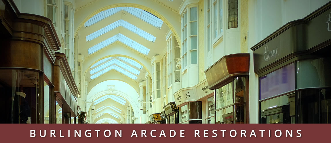 slide-3-burlington-arcade-7